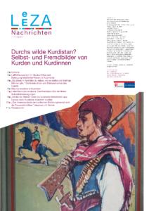 leeza-nachrichten-nr-8_seite_01