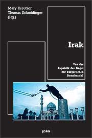 cover_irak